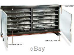Hot Wheels Display Case Matchbox Diecast Car Storage Cars Cabinet Acrylic Clear